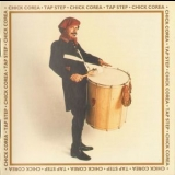 Chick Corea - Tap Step '1993