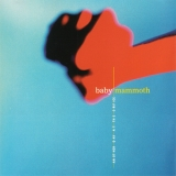 Baby Mammoth - Another Day At The Orifice '1998