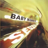 Baby Mammoth - Seven Up '2001