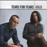 Tears For Fears - Gold '2006