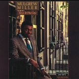 Mulgrew Miller - Keys To The City '1985