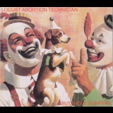 Butthole Surfers - Locust Abortion Technician (1999 Remaster) '1987