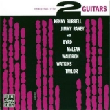 Kenny Burrell Jimmy Raney - Two Guitars '1957