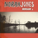 Norah Jones - Miriam (promo CD) '2012