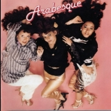 Arabesque - Arabesque '1995