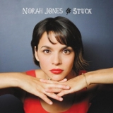 Norah Jones - Stuck (promo CD) '2009