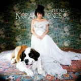 Norah Jones - The Fall (bonus Live Ep) '2009