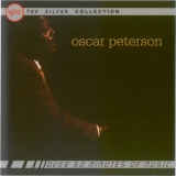 Oscar Peterson - The Silver Collection '1984