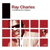 Ray Charles - The Definitive Soul Collection (CD2) '2008