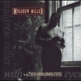Mulgrew Miller - With Our Own Eyes '1994