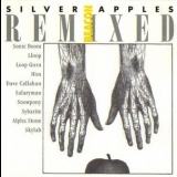 Silver Apples - Beacon Remixed '1998