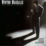 Wynton Marsalis - Hot House Flowers '1984