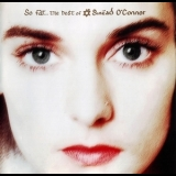 Sinead O'connor - So Far.. The Best Of '1997
