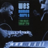 Wes Montgomery - Wes Montgomery And The Billy Taylor Trio '2006