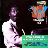 Erroll Garner - Dreamstreet & One World Concert '1999