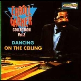 Erroll Garner - Dancing On The Ceiling '1999
