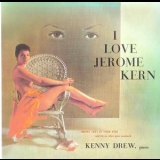 Kenny Drew - The Complete Jerome Kern / Rodgers & Hart Songbooks '2008