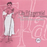 Ella Fitzgerald - Love Songs: Best Of The Verve Song Books '1996