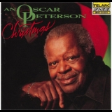 Oscar Peterson - An Oscar Peterson Christmas '1995
