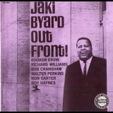 Jaki Byard - Out Front! '1994