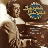 Erroll Garner - The Erroll Garner Collection - Solo Time Vol 4 & 5 '1992