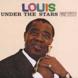 Louis Armstrong - Under The Stars '2009