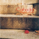 Cathedral - Kingdom Of Ends '1992