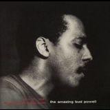 Bud Powell - The Amazing Bud Powell, Volume One '1949