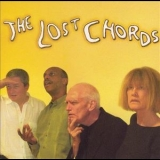 Carla Bley - The Lost Chords '2004