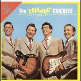 Buddy Holly - The Chirping Crickets '1987