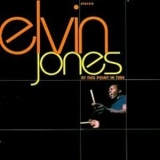 Elvin Jones - At This Point In Time '1973