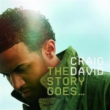 Craig David - The Story Goes... '2005