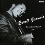 Erroll Garner - Serenade To Laura (1945-49) '1993