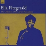 Ella Fitzgerald - The Collection (the Capitol Recordings) '2007
