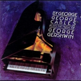 George Cables - By George '1987