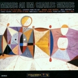 Charles Mingus - The Complete Columbia Recordings (3CD) '1998