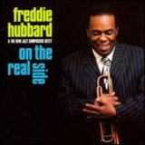 Freddie Hubbard - On The Real Side '2008