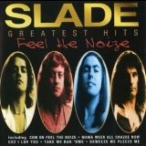 Slade - Feel The Noize (Greatest Hits) (Japan remastered) '1997