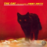 Jimmy Smith - The Cat '1964