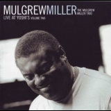 Mulgrew Miller - Live At Yoshi's Volume Two '2005