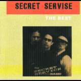 Secret Service - The Best '2007