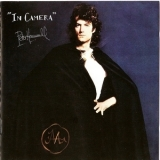 Peter Hammill - In Camera (2006 Digitally Remastered) '1974