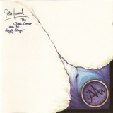 Peter Hammill - The Silent Corner And The Empty Stage (2006 Digitally Remastered) '1974