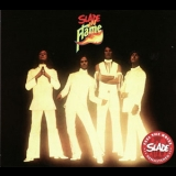 Slade - Slade In Flame (Salvo, Remastered 2006) '1974