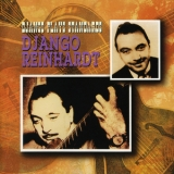 Django Reinhardt - Django Plays Standards '1997