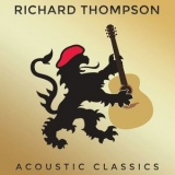 Richard Thompson - Acoustic Classics '2014