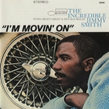 Jimmy Smith - I'm Movin' On '1963