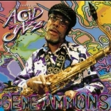 Gene Ammons - Legends Of Acid Jazz '1962