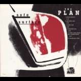 Sofa Surfers - The Plan [CDS] '1997