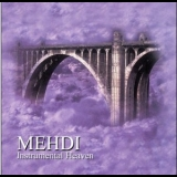 Mehdi - Instrumental Heaven '2005